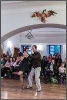 Brněnská muzejní noc 2017_28