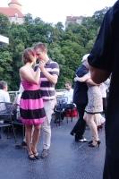 Báječné tango na přehradě_16