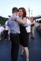Báječné tango na přehradě_20