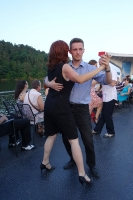 Báječné tango na přehradě_21