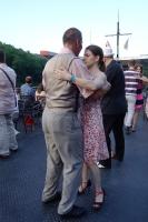 Báječné tango na přehradě_8