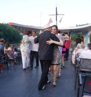 Báječné tango na přehradě_9