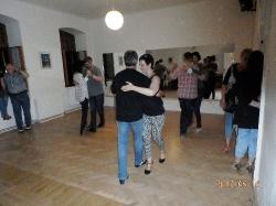 Poslední tango sezóny 2017_14