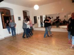 Poslední tango sezóny 2017_35