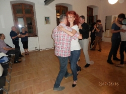 Poslední tango sezóny 2017_50