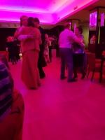 Týden s argentinským tangem_16