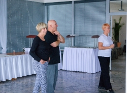 Workshop RAkovec 2017_9