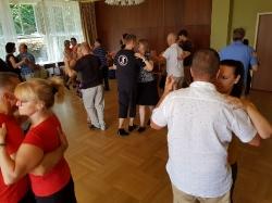 Tango Verano 2017_11