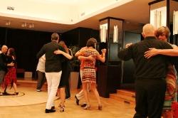 Tango Verano 2017_126