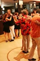 Tango Verano 2017_157