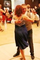 Tango Verano 2017_163