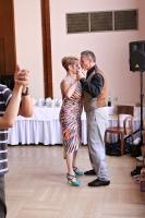 Tango Verano 2017_284
