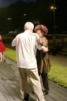 Tango Verano 2017_348