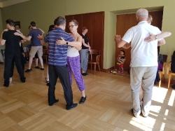 Tango Verano 2017_7