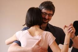 Workshop Fabiana & Julio_38