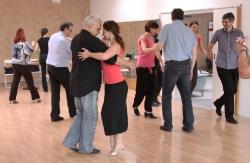 Workshop Fabiana & Julio_6