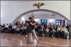 Brněnská muzejní noc 2017_24