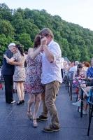 Báječné tango na přehradě_15