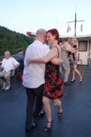Báječné tango na přehradě_19