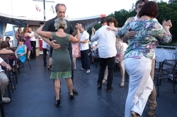 Báječné tango na přehradě_27