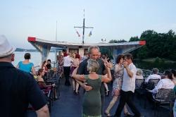 Báječné tango na přehradě_28