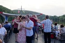 Báječné tango na přehradě_7