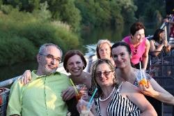 Milonga na parníku 2017_60