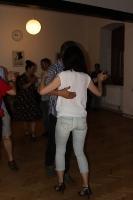 Tango s příchutí grilu_13
