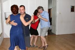Tango s příchutí grilu_18
