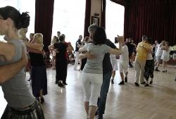 Tango Verano 2019_130