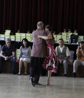 Tango Verano 2019_138