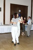 Tango Verano 2019_15