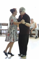 Tango Verano 2019_163