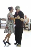 Tango Verano 2019_163