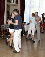 Tango Verano 2019_18