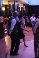 Tango Verano 2019_220