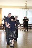 Tango Verano 2019_25