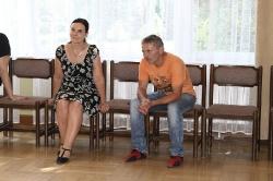 Tango Verano 2019_30