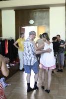 Tango Verano 2019_63