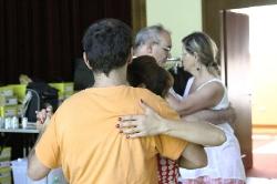 Tango Verano 2019_67