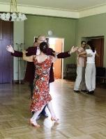 Tango Verano 2019_78