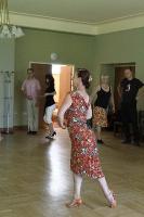 Tango Verano 2019_90