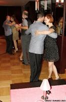 Tango Verano 20_102