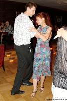 Tango Verano 20_106