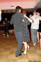 Tango Verano 20_110