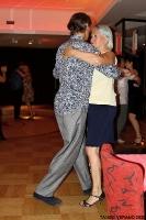 Tango Verano 20_111