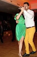 Tango Verano 20_112