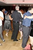 Tango Verano 20_118