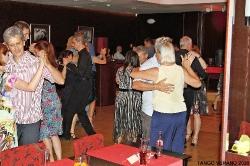 Tango Verano 20_120
