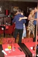 Tango Verano 20_121